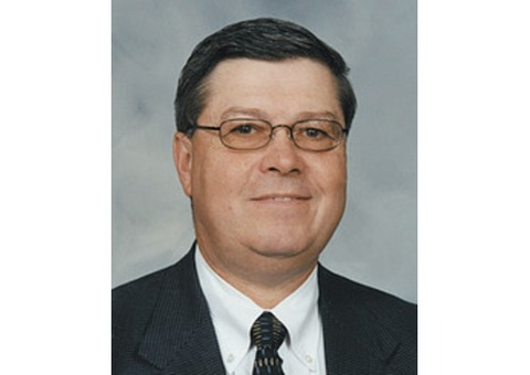 Dan Lloyd - State Farm Insurance Agent in North Olmsted, OH