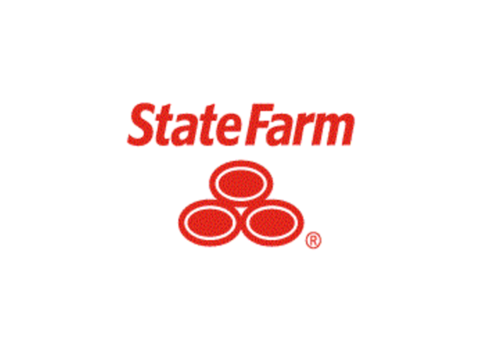 Silas Buchanan - State Farm Insurance Agent in Shaker Heights, OH