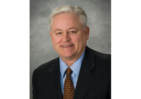 Frank Martau - State Farm Insurance Agent in Rocky River, OH