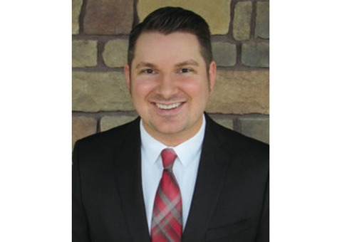 Justin May - State Farm Insurance Agent in Strongsville, OH