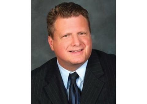 Joe Billetz - State Farm Insurance Agent in Brook Park, OH