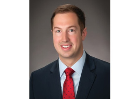 Justin Ragor - State Farm Insurance Agent in Cleveland, OH