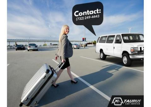 Explore Somerset And Middlesex County Via Affordable Limousine