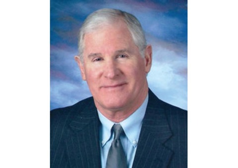 Jim Dickerson Ins Agcy Inc - State Farm Insurance Agent in Strongsville, OH