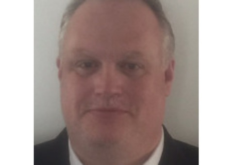 Ronald Warner - Farmers Insurance Agent in North Olmsted, OH