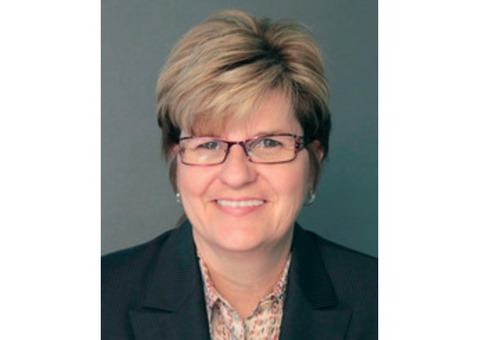 Marilyn Anderson - State Farm Insurance Agent in Chagrin Falls, OH