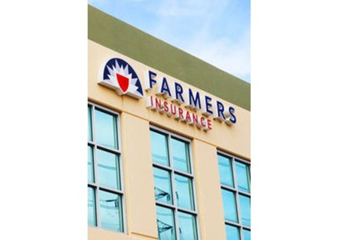 John Durkay - Farmers Insurance Agent in Middleburg Heights, OH