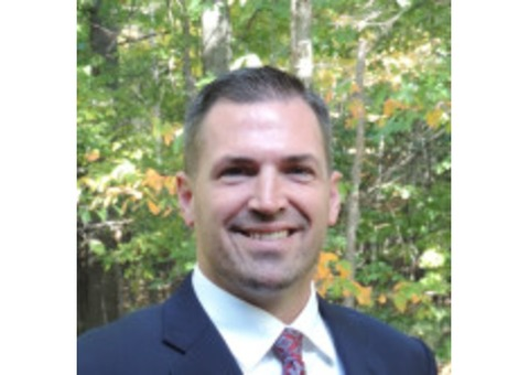 Brian Spring - Farmers Insurance Agent in Broadview Heights, OH