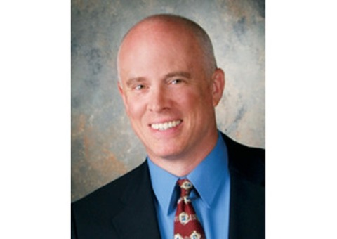 Timothy M McKeogh Ins Agcy Inc - State Farm Insurance Agent in Chagrin Falls, OH
