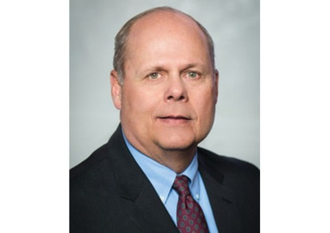 Tom Burichin - State Farm Insurance Agent in Strongsville, OH
