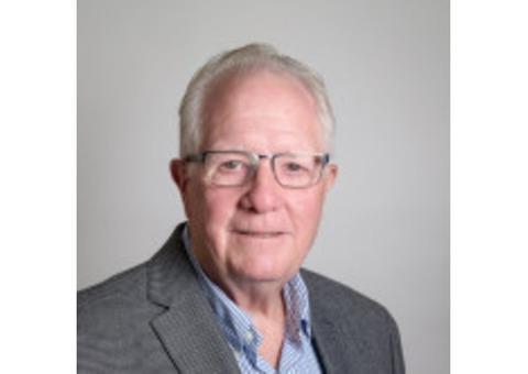 James Prandi - Farmers Insurance Agent in Strongsville, OH