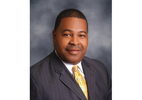 Andre Payten - State Farm Insurance Agent in Euclid, OH