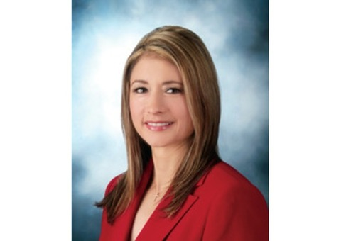 Kimberly K Smatana - State Farm Insurance Agent in Middleburg Heights, OH