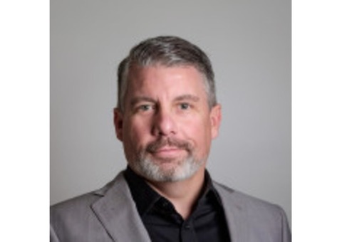 Michael Norris - Farmers Insurance Agent in Strongsville, OH