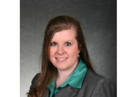 Amanda Stillings - Farmers Insurance Agent in Chagrin Falls, OH