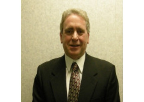 Michael Callahan - Farmers Insurance Agent in Parma Heights, OH
