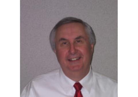 Paul Grzybowski - Farmers Insurance Agent in Rocky River, OH