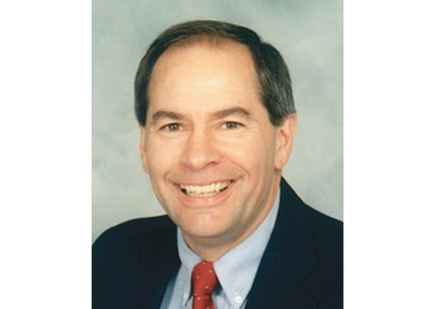 Tom Daly - State Farm Insurance Agent in Euclid, OH