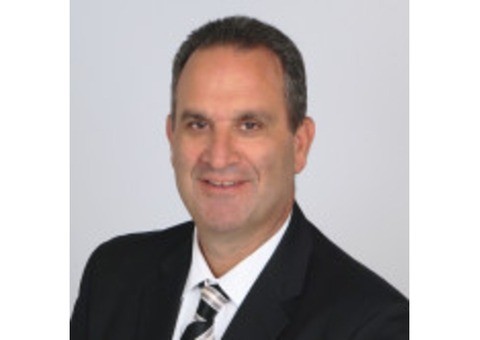 C Dino Sevastos - Farmers Insurance Agent in Middleburg Heights, OH