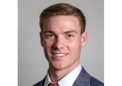 George Wanhainen - Farmers Insurance Agent in Rocky River, OH