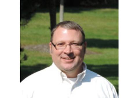 Matthew Keller - Farmers Insurance Agent in Olmsted Falls, OH