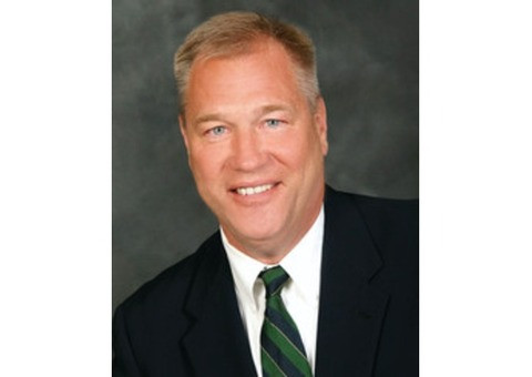 Robert Malinak Ins Agcy Inc - State Farm Insurance Agent in Olmsted Falls, OH