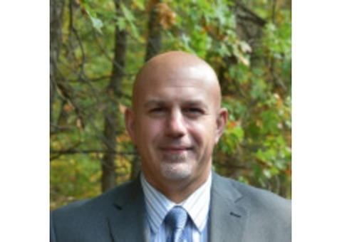 Steve Steffan - Farmers Insurance Agent in North Olmsted, OH